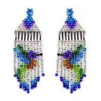 Earring Patterns